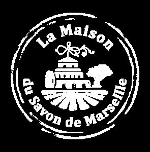 La Maison du Savon Padova | Bottega di BIO Profumeria Prodotti Naturali e Artigianali