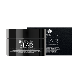 MASCHERA MULTIVITAMINICA K-HAIR ALKEMILLA