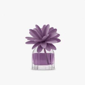 MUHA' FLOWER DIFFUSER 60ML. muschio e fiori
