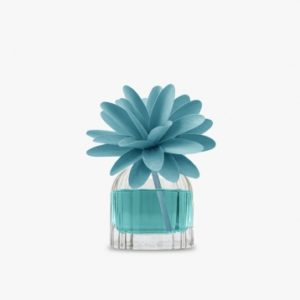 MUHA' FLOWER DIFFUSER 60ML. brezza marina
