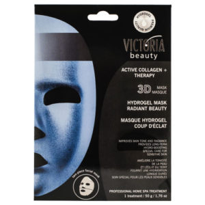 ACTIVE COLLAGENE MASK VICTORIA BEAUTY
