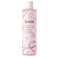 GEL DOCCIA 250ML. BOMB COSMETICS BABY SHOWER