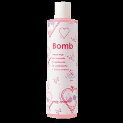 GEL DOCCIA 250ML. BOMB COSMETICS BABY SHOWER