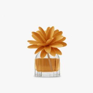 MUHA' FLOWER DIFFUSER 60ML. cedro e bergamotto