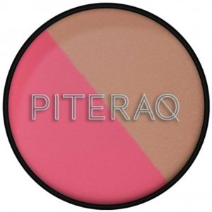 BLUSH LAC ROSE PITERAQ 19