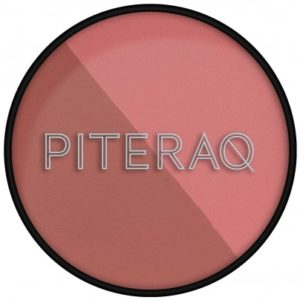 BLUSH LAC ROSE PITERAQ 25