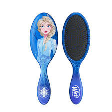 WET BRUSH Spazzola districante Disney Frozen 2, Elsa