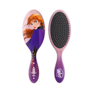 WET BRUSH Spazzola districante Disney Frozen 2, Anna